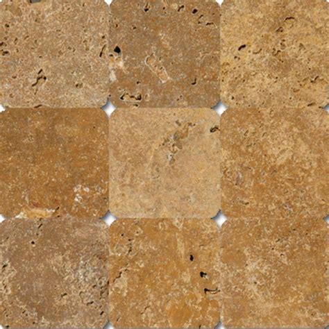 travertine tile tile tile the home depot