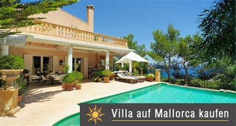 immobilien mallorca kaufen villa auf mallorca kaufen mallorca immobilien