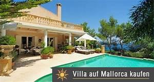Immobilien Auf Mallorca Kaufen : villa auf mallorca kaufen mallorca immobilien ~ Michelbontemps.com Haus und Dekorationen