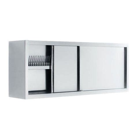 meuble de cuisine avec porte coulissante meuble cuisine portes coulissantes cuisine en image