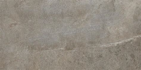 mediterranea tile mediterranea tile bayside pewter 12 quot x 24 quot tile flooring