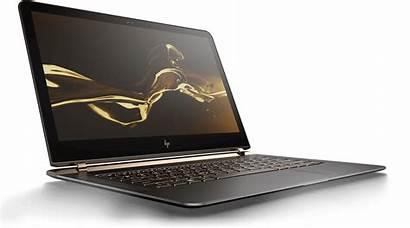 Hp Laptop Spectre Wykonanie Mistrzowskie