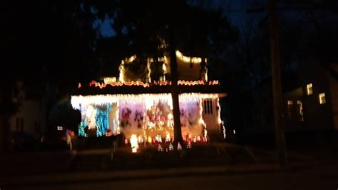 best 28 bonne terre christmas lights christmas in