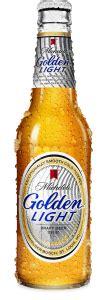 michelob golden light michelob golden draft light