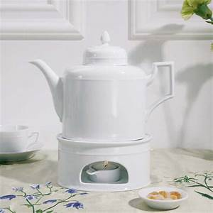 Teekanne Weiß Porzellan : weiss f rstenberg porzellan ~ Michelbontemps.com Haus und Dekorationen