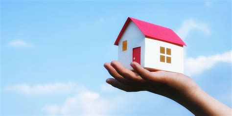 Georgia homeowners insurance georgia is a wonderful place to put down roots. Home Insurance In Duluth GA | Southern States Insurance