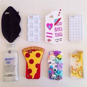3D Boys Tears iPhone 6 Case. Silicon iPhone Case by Valfre