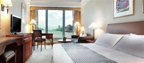 harbour grand kowloon hong kong stopover hotels austravel