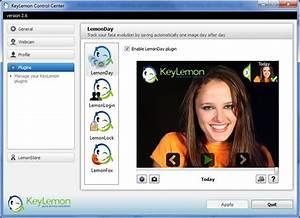 Md5 Berechnen : keylemon for mac screenshots freeware ~ Themetempest.com Abrechnung