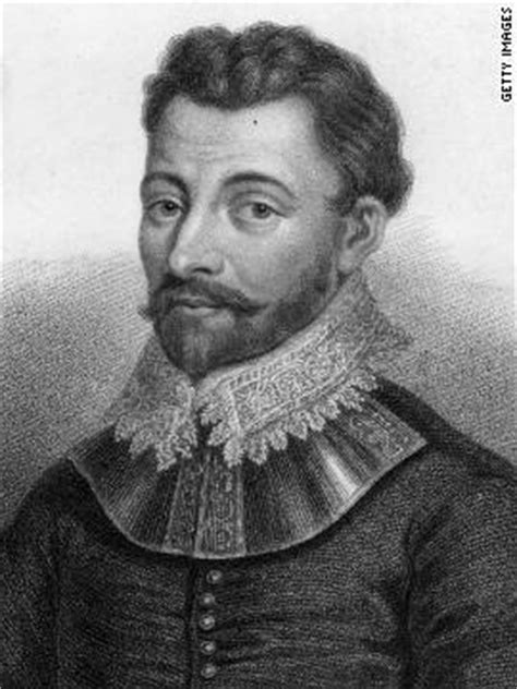 francis drake research papers   english sea captain