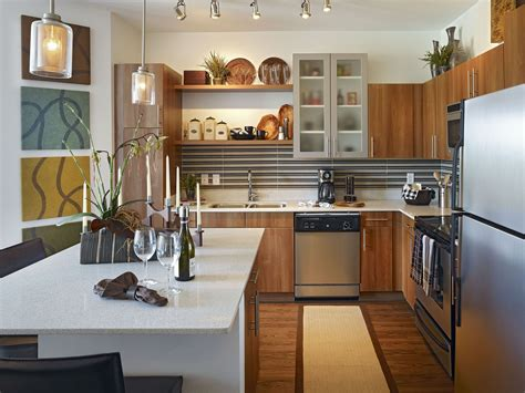 kitchen gas stove table kitchen oak kitchen cabinets sets with white table