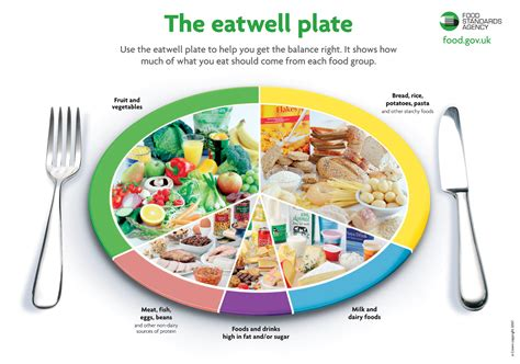 balance cuisine food balance getting the correct nutrition