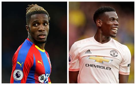 Crystal Palace vs Manchester United: How to watch, kick ...