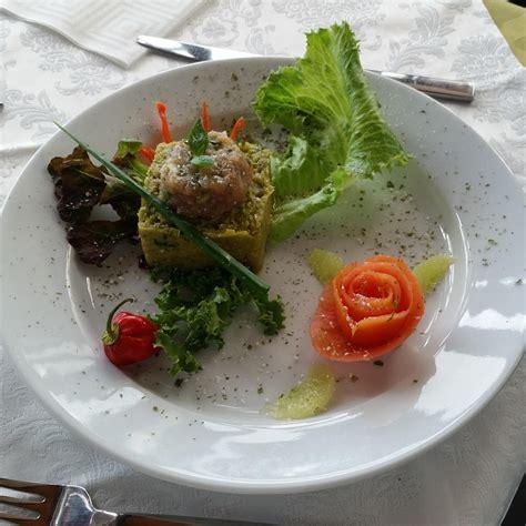 ch lexical cuisine suggestions the restaurant eine küche exklusiv vom markt