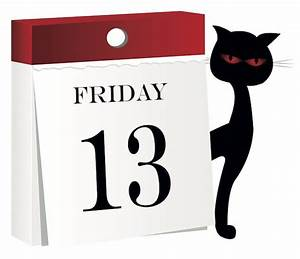 Warum Black Friday : friday 13th youcubed ~ Eleganceandgraceweddings.com Haus und Dekorationen
