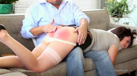 download free mother son incest porn videos watch amateur homemade incest porn