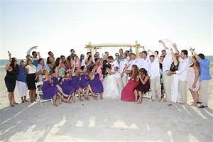 stunning beach wedding guest dresses images decors dievoon With beach wedding dresses for guests