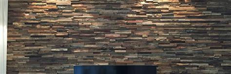 Wand Holz by Tv Wand Holzverkleidung Bs Holzdesign