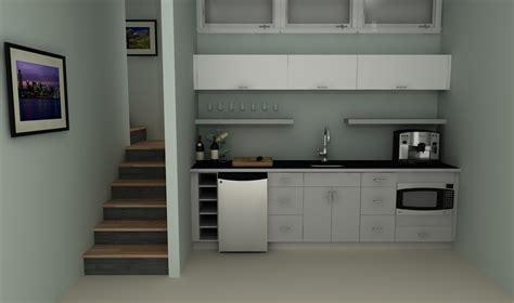 ikea small kitchen design ideas basement awesome ikea small kitchen design in basement