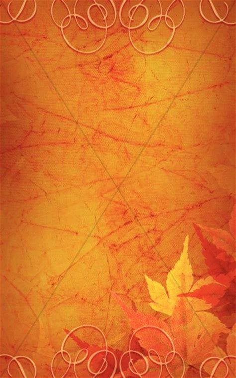 thanksgiving colors church bulletin cover thanksgiving