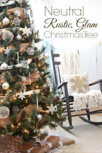 tree ideas gorgeous tree decorating ideas shelterness with trendy