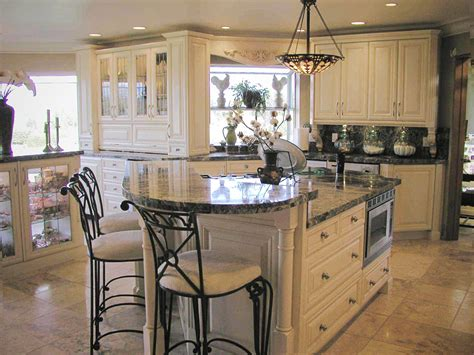 antique country kitchen antique white country kitchen home design 1266