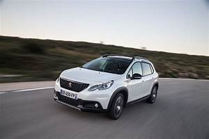 2008 Peugeot 2020 : test peugeot 2008 enfin un petit air de baroudeur link2fleet for a smarter mobility ~ Melissatoandfro.com Idées de Décoration