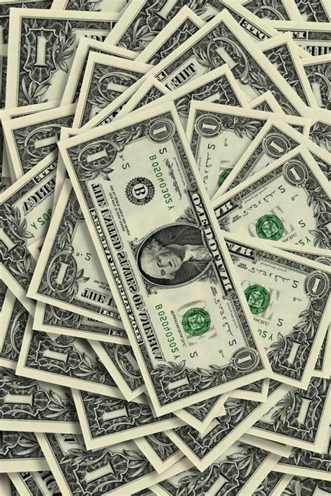 dollars wallpapers high quality