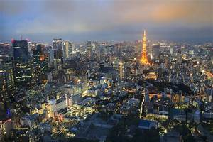 Japan population declines at fastest pace yet, with only ...