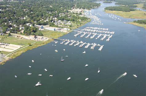 Freedom Boat Club Newburyport Reviews by End Boat Club In Newburyport Ma United States