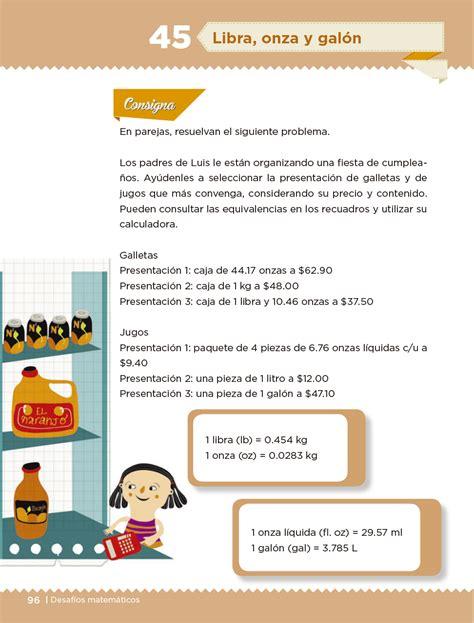 Paco el chato consta de 8 partes. Paco El Chato Libro De Matematicas Contestado Telesecundaria | Libro Gratis