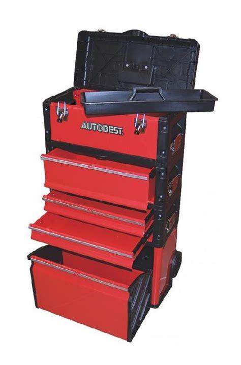 caisse 224 outil 224 tiroirs tous les fournisseurs de caisse 224 outil 224 tiroirs sont sur hellopro fr