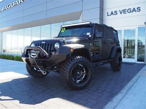 jeep wrangler  door  sale typestruckscom