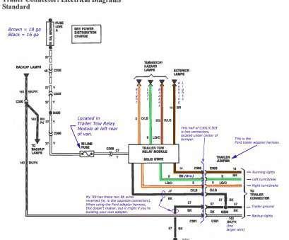 ford ka electrical wiring diagram top ka alternator wiring diagram free download wiring diagram