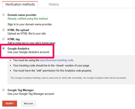 The Guide Google Webmaster Tools Index