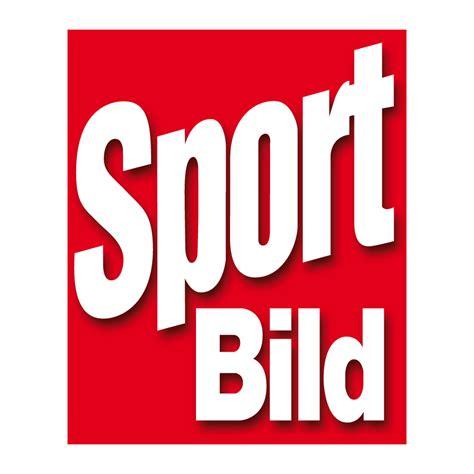 "The EMG2015 in the ""SPORT Bild""  European Maccabi Games 2015"