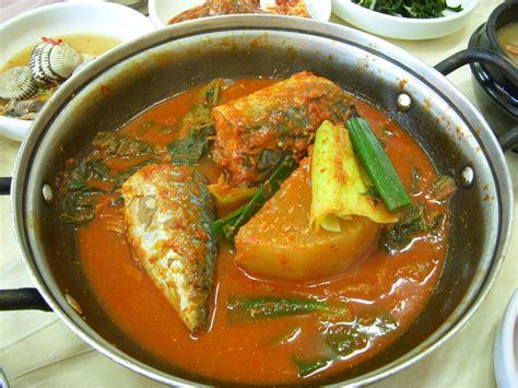 corian cuisine indian food recipes images menu calorie chart thali