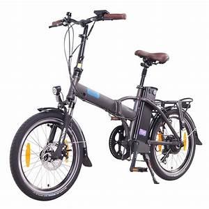 E Bike Faltrad 24 Zoll : ncm london 2016 elektro faltrad im test ~ Jslefanu.com Haus und Dekorationen