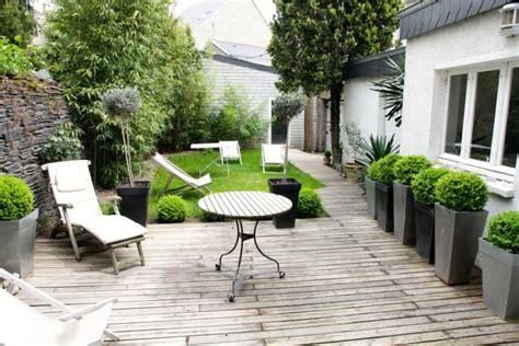 canape terrasse pas cher aménagez votre terrasse extérieure en ville habitatpresto