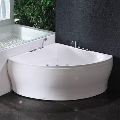 Big Soaker Tub by Soaking Tub Kmworldblog