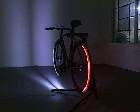 Led Bike Wheel Lights