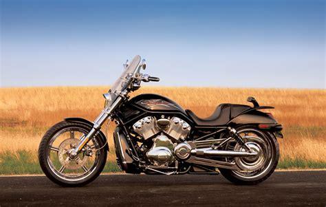 Harley Davidson Vrsca V-rod Specs