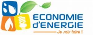 Prime éco énergie Auchan : renotics r novation energ tique comprendre les primes ~ Dode.kayakingforconservation.com Idées de Décoration