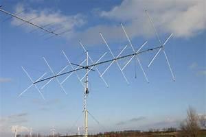 Quad Antenne Berechnen : technique radio dx partage antenne quad de 2 8 l ments ~ Themetempest.com Abrechnung