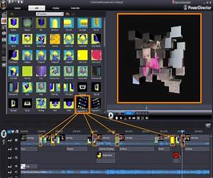 image gallery hd video editing software With wedding video editor