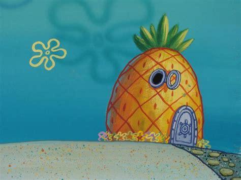 spongebob background  wallpapergetcom