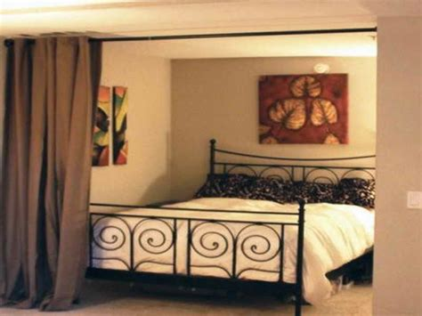 Curtain Room Divider Ideas by Planning Ideas Curtain Room Divider Ideas Diy Room