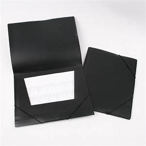 interwell lwj40 plastic document holderoffice a4 size With plastic document holder