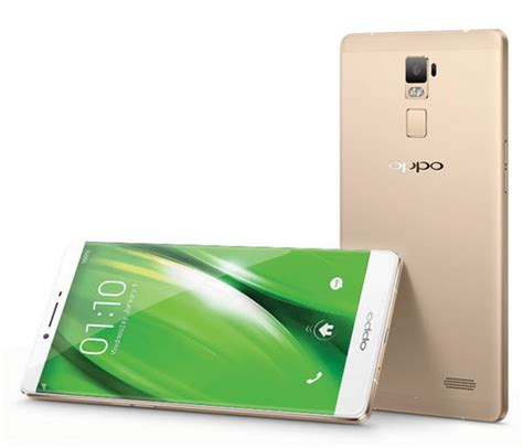 oppo a33 price in pakistan specifications reviews