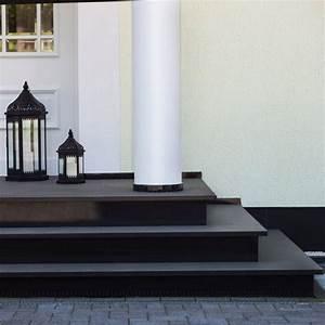 Treppenstufen Außen Beton : au entreppe granit granittreppe au en eingangstreppe granittreppen ~ Frokenaadalensverden.com Haus und Dekorationen